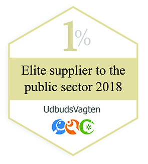 elite-supplier badge 295px